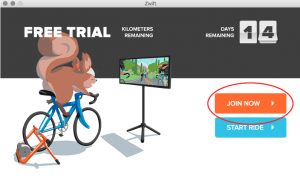 zwift_application_join